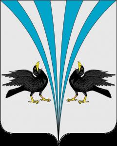 Администрация Каргапольского района