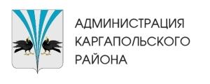 yldmRc3146c